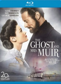 ghost-and-mrs-muir